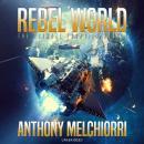 Rebel World Audiobook