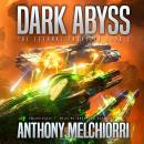 Dark Abyss Audiobook