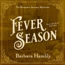 Fever Season Audiobook