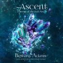 Ascent Audiobook