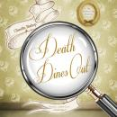 Death Dines Out Audiobook