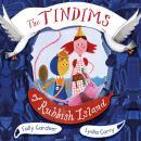 The Tindims of Rubbish Island Audiobook
