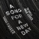 A Song for a New Day Audiobook