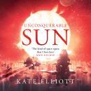 Unconquerable Sun Audiobook