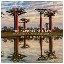 The Garden of Mars: Madagascar, an Island Story Audiobook