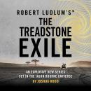 Robert Ludlum's™ The Treadstone Exile Audiobook