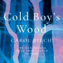 Cold Boy's Wood Audiobook