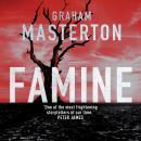 Famine Audiobook