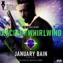 Racing The Whirlwind Audiobook