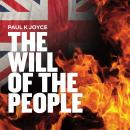 The Will Of The People Audiobook