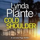 Cold Shoulder Audiobook