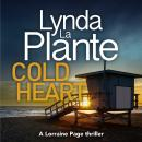 Cold Heart Audiobook