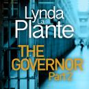 The Governor: Part II Audiobook