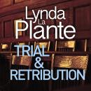 Trial and Retribution Audiobook