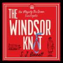 The Windsor Knot Audiobook