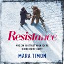 Resistance: The gripping new WWII espionage thriller Audiobook