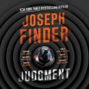 Judgment Audiobook