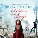 Children of the Siege Audiobook