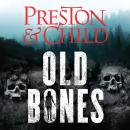 Old Bones Audiobook
