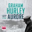 Aurore: Wars Within Book 2 Audiobook