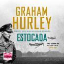 Estocada: Wars Within Book 3 Audiobook