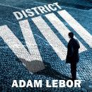 District VIII Audiobook