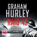 Raid 42 Audiobook