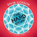 The Hard Stuff Audiobook