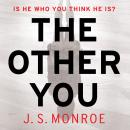The Other You Audiobook