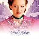 The Velvet Ribbon: Tarabeg Series, Book 3 Audiobook