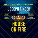 House On Fire Audiobook