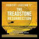 Robert Ludlum's™ The Treadstone Resurrection Audiobook