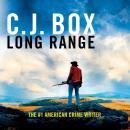 Long Range: Joe Pickett, Book 20 Audiobook