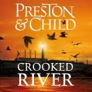 Crooked River Audiobook