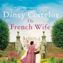 The French Wife Audiobook
