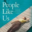 People Like Us Audiobook