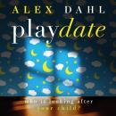 Playdate Audiobook