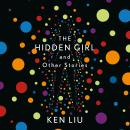 The Hidden Girl and Other Stories Audiobook