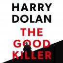 The Good Killer Audiobook
