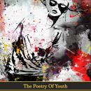 The Poetry of Youth Audiobook