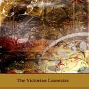 The Victorian Laureates Audiobook