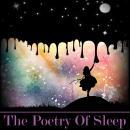 The Poetry of Sleep Audiobook