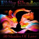 Fifty Shades of Love Audiobook