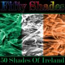 Fifty Shades of Ireland Audiobook