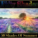 Fifty Shades of Summer Audiobook