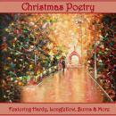 Christmas Poetry Audiobook