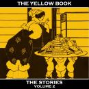 The Yellow Book - Vol 2 Audiobook