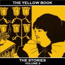 The Yellow Book - Vol 3 Audiobook