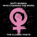 Sixty Women Who Changed the Word Audiobook