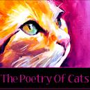 The Poetry of Cats Audiobook